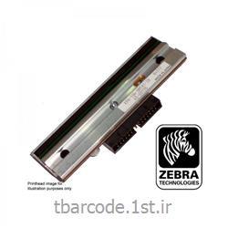 هد لیبل پرینترهای صنعتی زبرا zebra