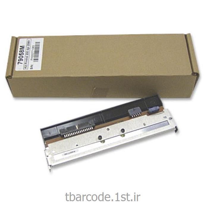 http://resource.1st.ir/CompanyImageDB/56ef6fe8-21eb-44b7-81c3-a2a830b65f0d/Products/ca58f87f-e468-408e-a924-e983ab85e954/4/550/550/هد-لیبل-پرینترهای-صنعتی-زبرا-zebra.jpg