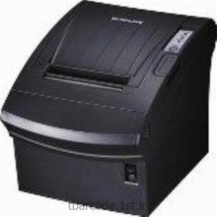 عکس چاپگر (پرینتر)چاپگر حرارتی بیکسولون (فیش پرینتر) BIXOLON SRP 350II