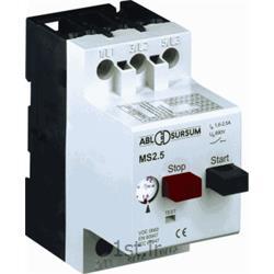 کلید حرارتی مغناطیسی  ABL-SURSUM آلمان