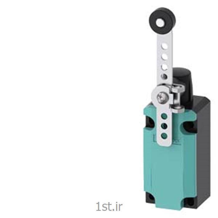 لیمیت سوئیچ زیمنس مدل  3SE5112-0CH60