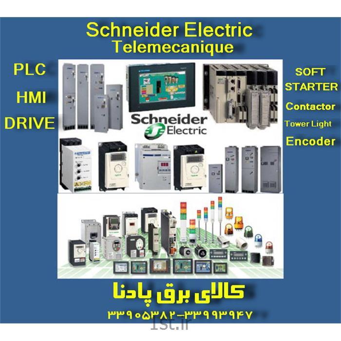 http://resource.1st.ir/CompanyImageDB/570f3f64-bf79-4ca6-9dbc-d9841680cc98/Products/425ed233-d16c-595e-f464-861b34e99440/4/550/550/لیمیت-سوئیچ-اشنایدر-تله-مکانیک-XCKJ161.jpg