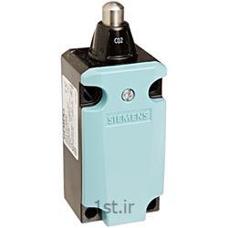 عکس لیمیت سوئیچ ( سوئیچ محدود کننده )لیمیت سوئیچ زیمنس مدل  3SE5 112-0CC02