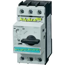 کلید حرارتی زیمنس مدل 3RV10 SIEMENS