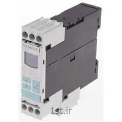 کنترل فاز دیجیتال زیمنس مدل 3UG4615-1CR20