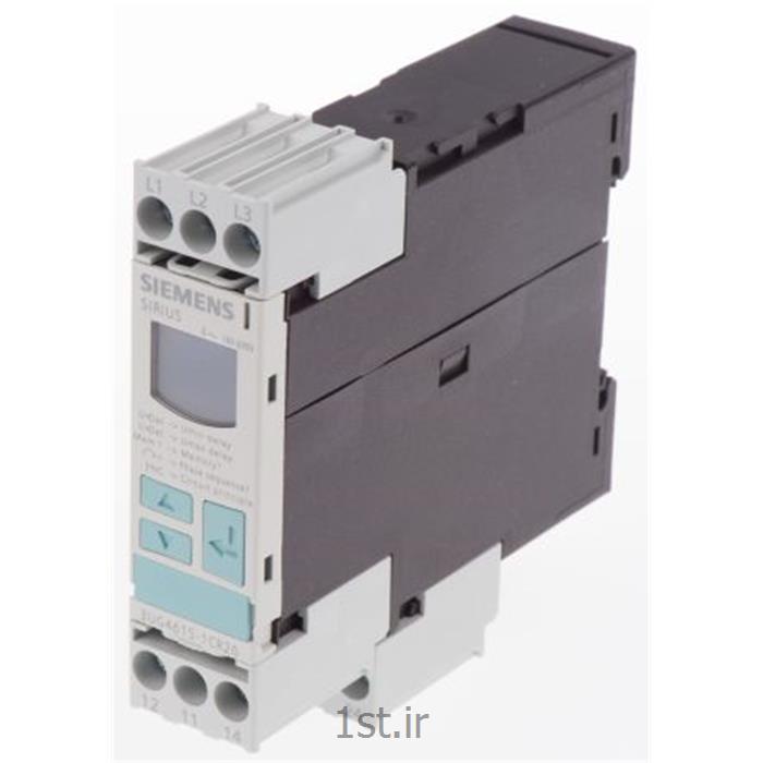 http://resource.1st.ir/CompanyImageDB/570f3f64-bf79-4ca6-9dbc-d9841680cc98/Products/a5d1452b-11f1-46fc-a30a-2604a52aaab9/1/550/550/کنترل-فاز-دیجیتال-زیمنس-مدل-3UG4615-1CR20.jpg