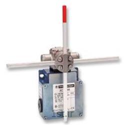 لیمیت سوئیچ صلیبی XCMR54D1 تله مکانیک اشنایدر اصلی
