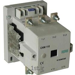 کنتاکتور    CNM110  RADE KONCAR