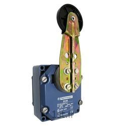 لیمیت سوئیچ دو طرفه XCRA15 تله مکانیک اشنایدر اصلی