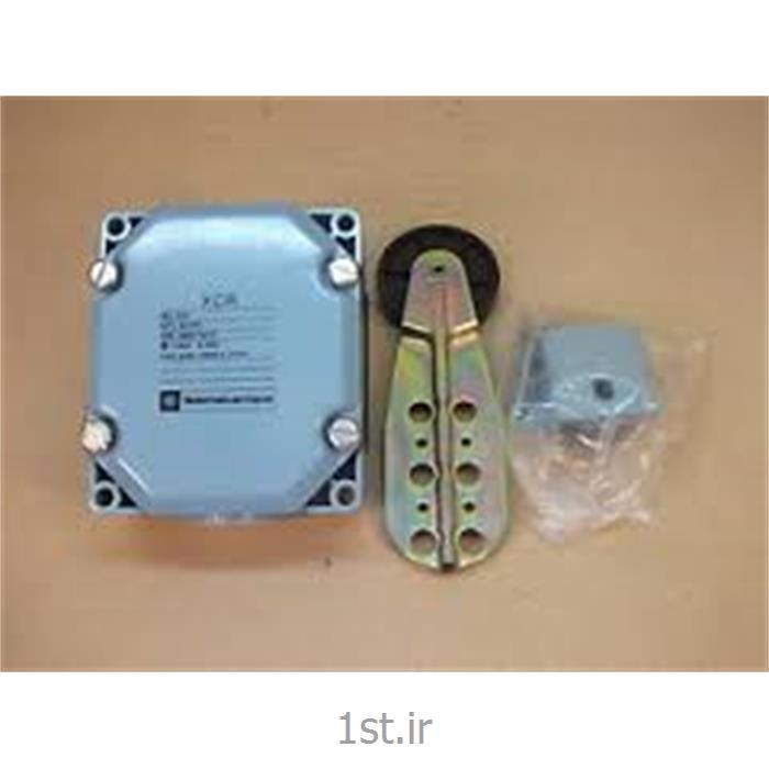 http://resource.1st.ir/CompanyImageDB/570f3f64-bf79-4ca6-9dbc-d9841680cc98/Products/ce4f62eb-eafe-82a0-9810-8db56ecf061f/3/550/550/لیمیت-سوئیچ-دو-طرفه-XCRA15-تله-مکانیک-اشنایدر-اصلی.jpg