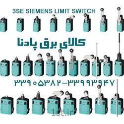 لیمیت سوئیچ زیمنس مدل  3SE5112-0CR01