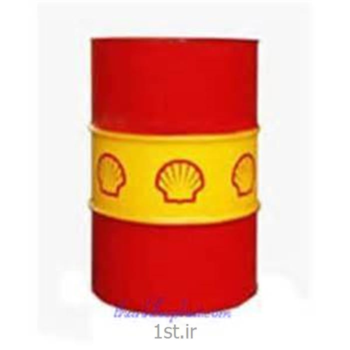 روغن کمپرسور سردخانه Shell Compressor oils