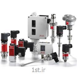 گاز سردخانه مدل R22
