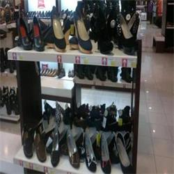 عکس کفش مجلسیکفش مجلسی چرم زنانه پانیکو