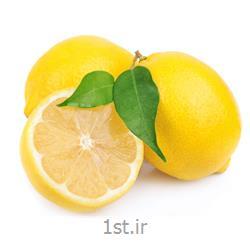 عکس اسانساسانس فرانسوی لیمو برای مایع ظرفشویی