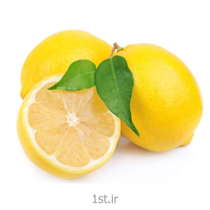 اسانس لیمو برای مایع ظرفشویی