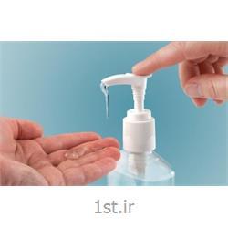 اسانس ملون تازه (طالبی) برای مایع دستشویی