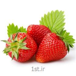 اسانس توت فرنگی strawberry