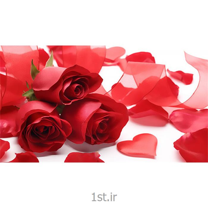 اسانس گل مریم  Tube Rose  مناسب مایع دستشویی