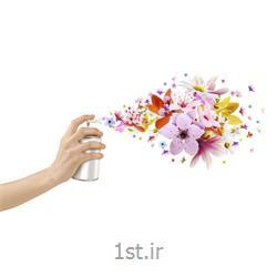عکس مواد طعم دهنده و معطراسانس فرانسوی دارک نایت مخصوص خوشبوکننده هوا