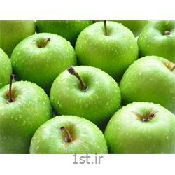 عکس اسانساسانس سیب سبز برای مایع دستشویی فرمولاسیون فرانسه