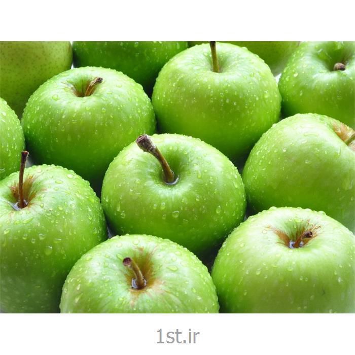 اسانس سیب سبز برای مایع دستشویی فرمولاسیون فرانسه