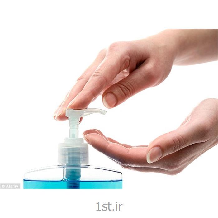 اسانس آلبالو برای مایع دستشویی