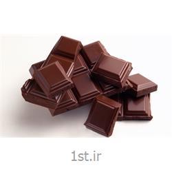 اسانس خوشبو کننده شکلات Chocolate