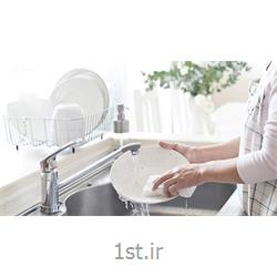 عکس اسانساسانس میوه ای پرتقال مناسب مایع دستشویی  Orange fragrance