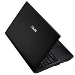 لپ تاپ ای سوز مدل ایکس 54 - Asus X54