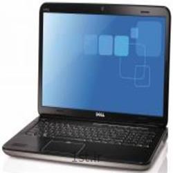لپ تاپ دل ایکس پی اس ال502 - Dell XPS L502