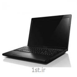 لپ تاپ لنوو مدل اسنشال جی 580 - Lenovo Essential G580