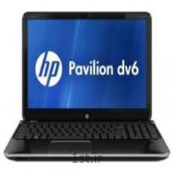 لپ تاپ اچ پی پاویلیون دی وی 6 تی7000 - hp DV6 T7000