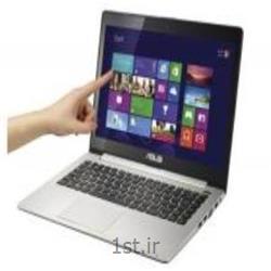 لپ تاپ ویوو بوک ای سوز مدل الترابوک اس 400 - ASUS VivoBook S400 Ultrabook
