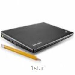 لپ تاپ لنوو مدل اولترا بوک تینک پد ایکس 1 کربن - Lenovo ThinkPad X1 Carbon
