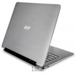 لپ تاپ ایسر اسپایر اس 3 391 - Acer Aspire S3-391