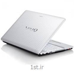 لپ تاپ سونی وایو مدل ای جی - 32-Sony VAIO EG