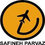 شرکت مرکز آموزش سفینه پرواز
