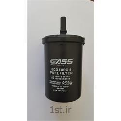 فیلتر بنزین پلیمری یورو 4 پژو 405