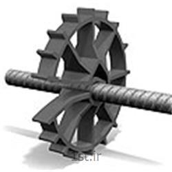 اسپیسر ویلبار - Wheelbar