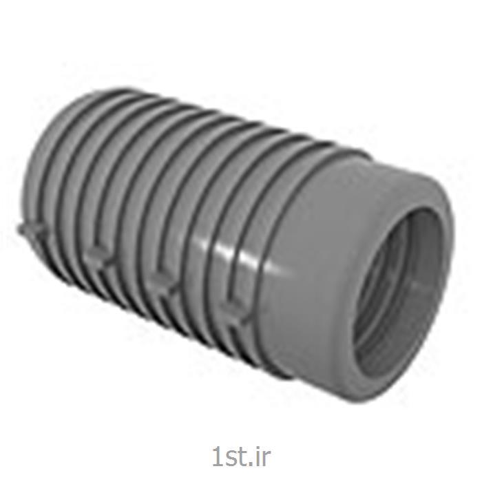 عکس سایر مصالح بناییلیفتینگ سوکت - Lifting Socket
