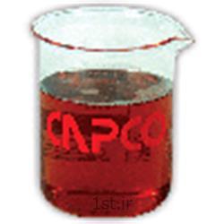 پلاستیت اس پی سی آر- Plastit SPCR