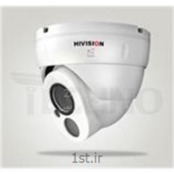 دوربین مداربسته دام هایویژن مدل HIVISION HV-AHD8613F36