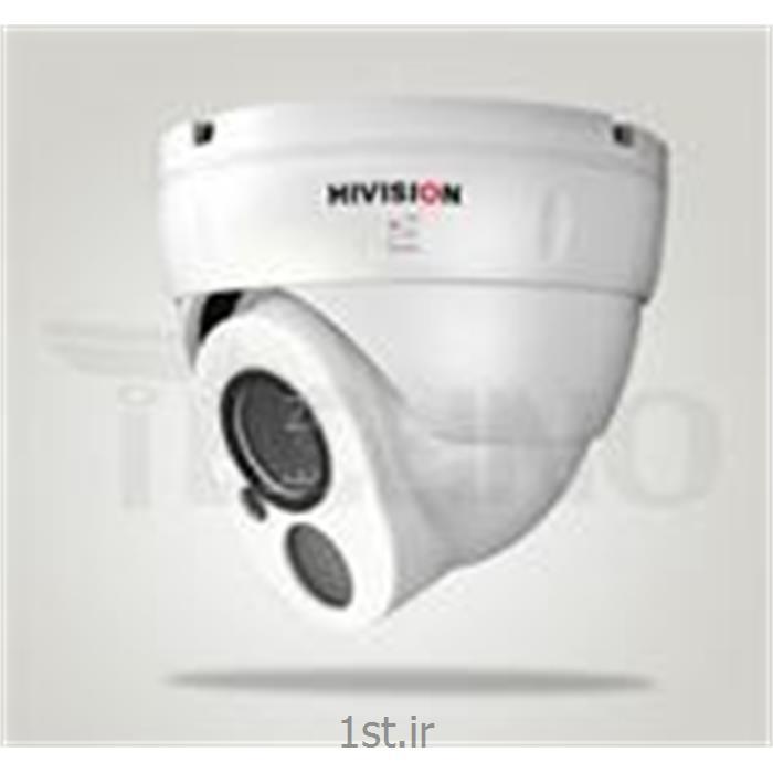 عکس تدوین و طراحی نرم افزار سفارشیدوربین مداربسته دام هایویژن مدل HIVISION HV-AHD8613F36