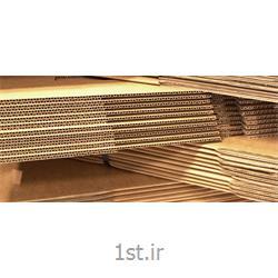 عکس انبار محصولات بسته بندیکارتن دایکاتی در ابعاد مختلف