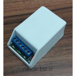 سنسور تشخیص قطع تلفن نیا مدل NEI