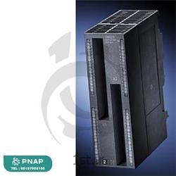 عکس پی ال سی (PLC)6ES7322-1BP00-0AA0 - ماژول خروجی دیجیتال S7-300 ، ایزوله شده