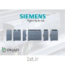 پی ال سی  زیمنس SIMATIC S7-1200