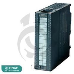 عکس پی ال سی (PLC)6ES7322-1BL00-0AA0 - ماژول خروجی دیجیتال SM322, 32DO 24V DC, 0,5A