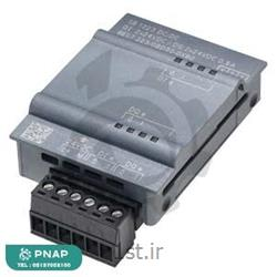 عکس پی ال سی (PLC)سیگنال برد ورودی/خروجی S7-1200 -کدفنی ۶ES7223-0BD30-0XB0- برند SIEMENS